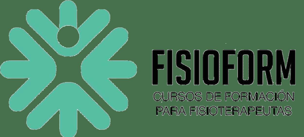 Fisioform Cursos Logo